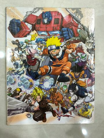 Revista Anime Invaders -Diversos volumes - Foto 2