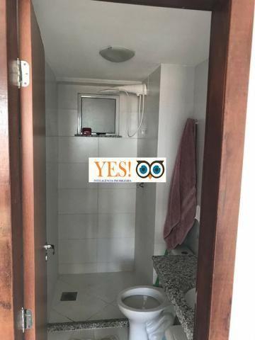 Apartamento 1/4 para Venda no Vert Residencial - Santa Mônica - Foto 6