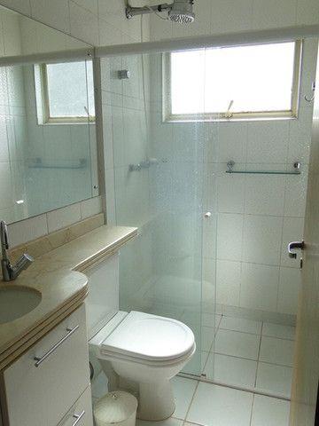 Apartamento 2 dormitórios. Frente ao Ribeirão Shopping - Foto 13