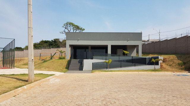 Condomínio fechado Portinari 2 de Alvares Machado Sp  - Foto 3
