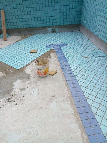 Reformas e construção - Foto 3