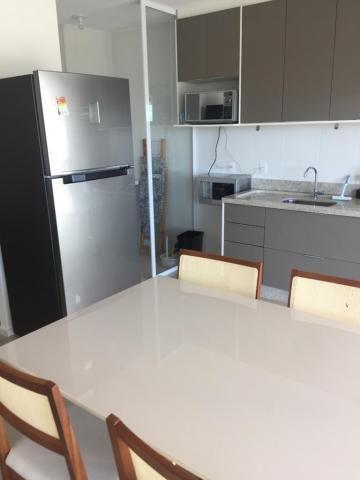 Apartamento à venda com 2 dormitórios em Jardim goiás, Goiânia cod:V5361 - Foto 9