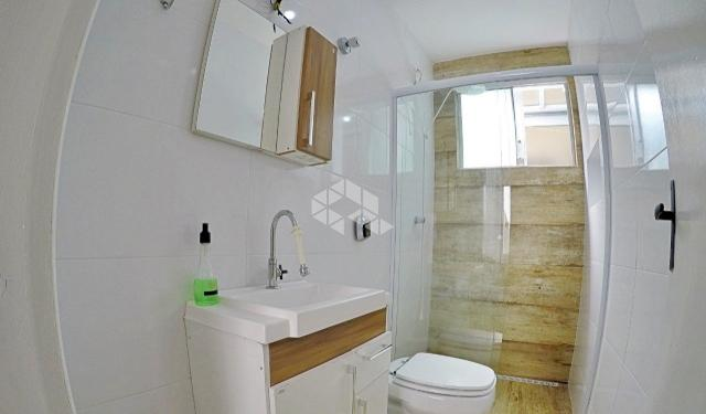 Apartamento à venda com 1 dormitórios em Cidade baixa, Porto alegre cod:9929352 - Foto 12