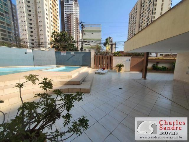 Apartamento para Venda em Goiânia, Setor Bela Vista, 2 dormitórios, 1 suíte, 2 banheiros,  - Foto 4