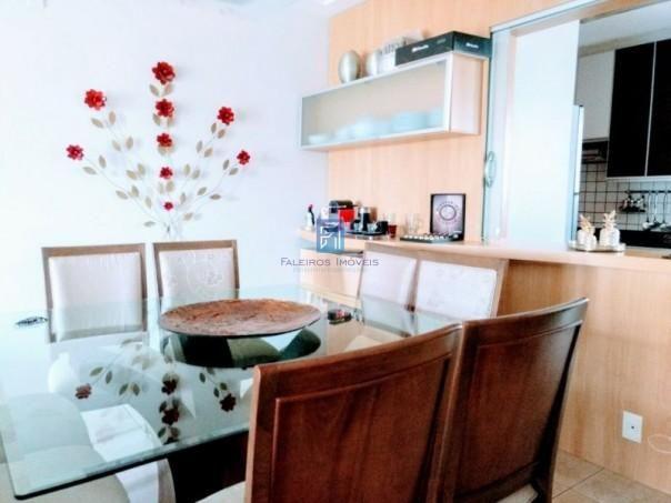 Apartamento. Av. Fiusa. 3 suites. Oportunidade - Foto 5