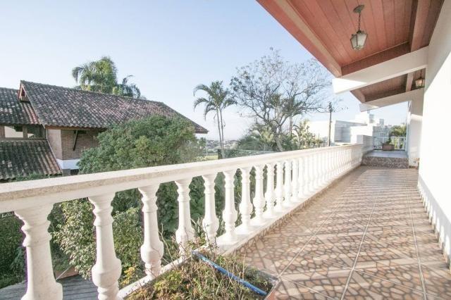 Casa à venda com 4 dormitórios em Chacara das pedras, Porto alegre cod:8150 - Foto 10