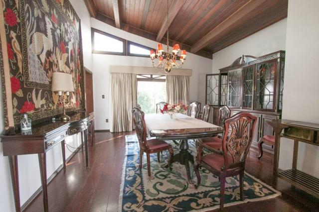 Casa à venda com 4 dormitórios em Chacara das pedras, Porto alegre cod:8150 - Foto 14
