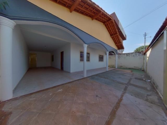 Casa à venda com 3 dormitórios em Vila jardim são judas tadeu, Goiânia cod:40908 - Foto 17