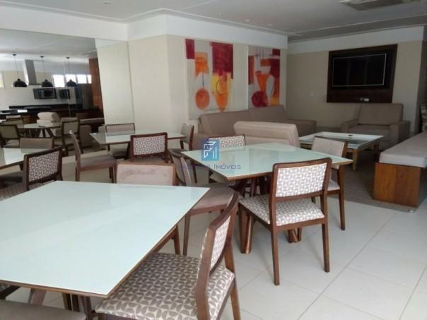 Apartamento. Av. Fiusa. 3 suites. Oportunidade - Foto 19