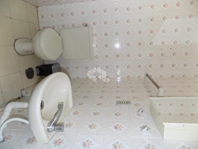 Apartamento à venda com 1 dormitórios em Cidade baixa, Porto alegre cod:9922628 - Foto 16