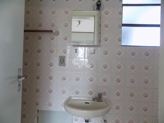 Apartamento à venda com 1 dormitórios em Cidade baixa, Porto alegre cod:9922628 - Foto 15