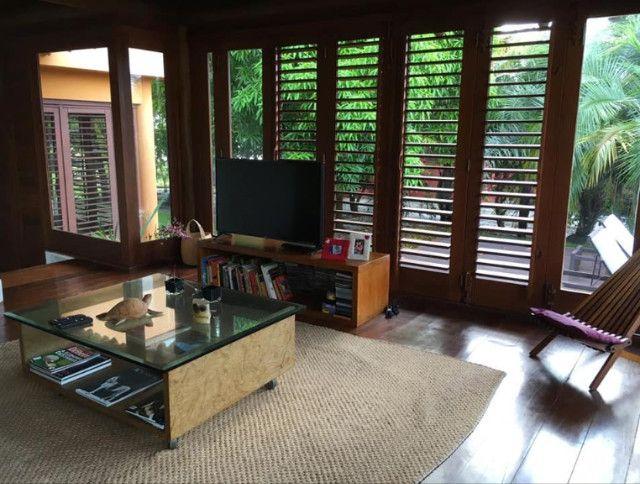 Linda casa em Costa do Sauipe - Foto 8