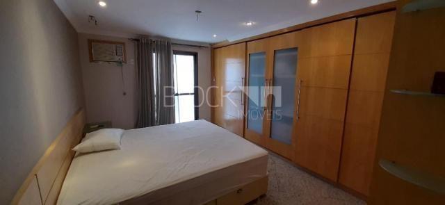 Apartamento à venda com 3 dormitórios cod:BI7460 - Foto 14