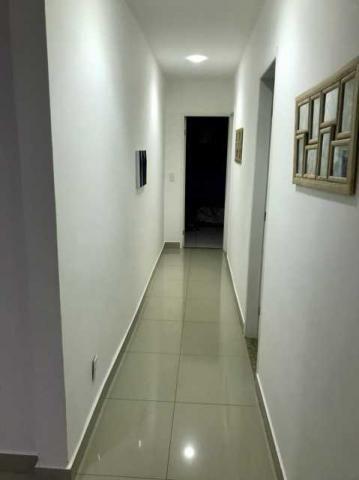 Casa à venda com 3 dormitórios em Palhada, Nova iguaçu cod:TCCA30025 - Foto 10