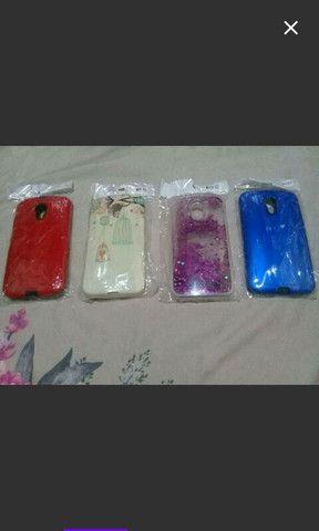 Capinhas de celular - Foto 2
