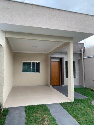 Jr engenharia construção a partir de r$ 350,00 o metro quadrado - Foto 6