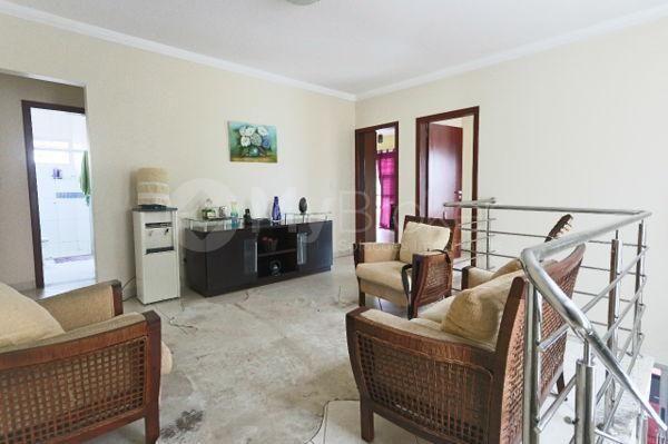 Sobrado 5 quartos,3 suítes,varanda gourmet,Condomínio Jardins Mônaco. - Foto 16
