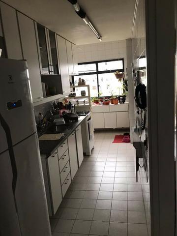 Alugo apartamento Barra da Tijuca - Foto 14
