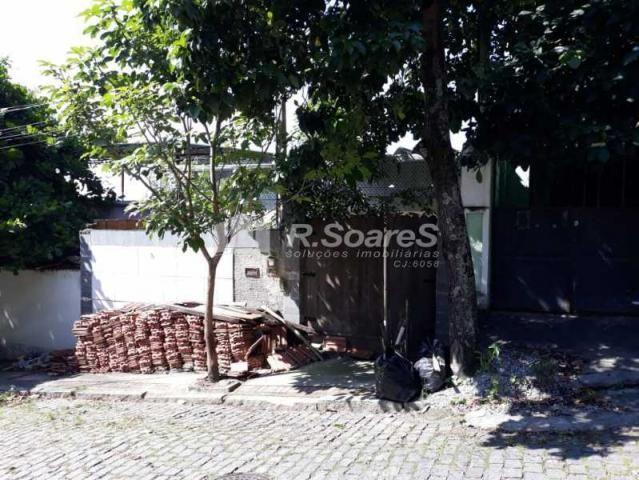 Casa à venda com 2 dormitórios em Praça seca, Rio de janeiro cod:VVCA20138 - Foto 3