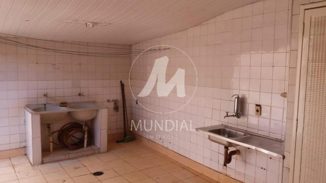 Casa para alugar com 4 dormitórios em Campos eliseos, Ribeirao preto cod:60674 - Foto 7