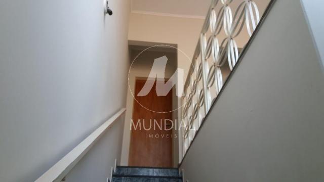 Casa para alugar com 4 dormitórios em Campos eliseos, Ribeirao preto cod:60674 - Foto 13