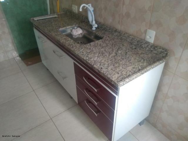 Apartamento 2 Quartos para Venda em Rio de Janeiro, Cosmos, 2 dormitórios, 1 banheiro, 1 v - Foto 12