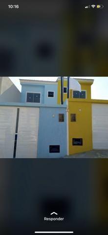 Casa em Campo Grande - Foto 18