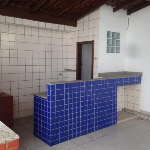 Casa à venda com 4 dormitórios em São diogo i, Serra cod:CA00124 - Foto 8