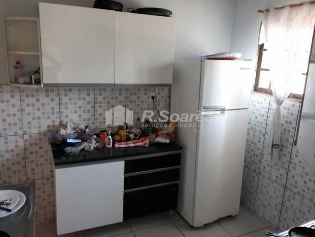 Casa à venda com 2 dormitórios em Praça seca, Rio de janeiro cod:VVCA20138 - Foto 9