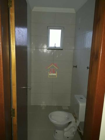 K@-Sobrado Duplex 1 suítes/Ingleses agende sua visita - Foto 12