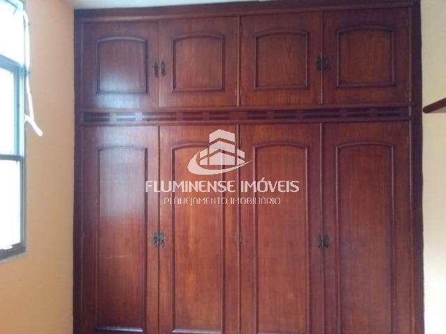 Apartamento para alugar com 2 dormitórios em Santana, Niterói cod:APL21969 - Foto 7