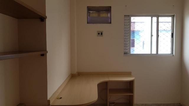 Apartamento Condomínio Residencial Boa Vista, Rua Raimundo Nonato de Castro,Manaus, Santo  - Foto 17