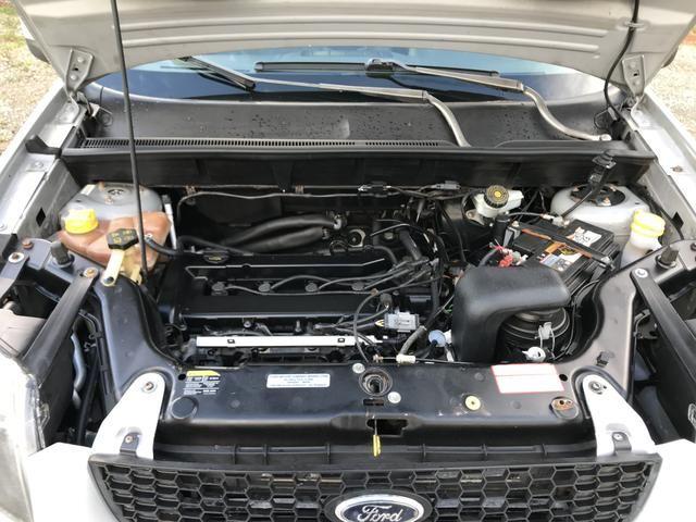 Ford ecosport xlt 2006 - Foto 13