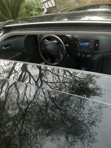 Hyundai i30 teto solar  - Foto 8
