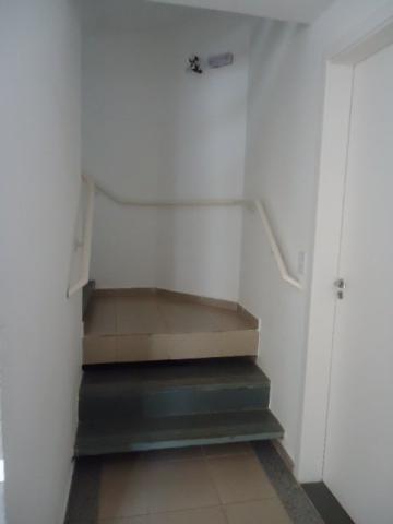 Apartamentos de 2 dormitório(s), Cond. Monte Nevada cod: 49395 - Foto 16