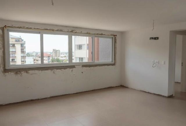 Apartamento dois dormitórios - Foto 9