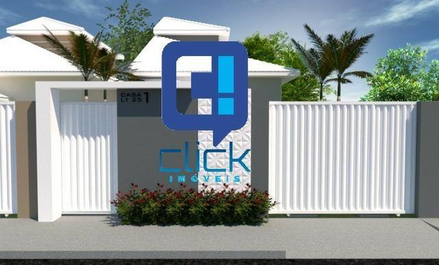 Maravilhosa casa Linear na melhor área de Itaipuaçu! - Foto 5