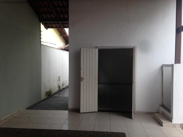 Casa à venda com 4 dormitórios em São diogo i, Serra cod:CA00124 - Foto 13
