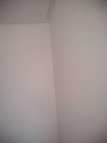Pinturas residências apartamentos... - Foto 8