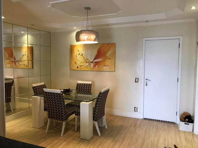 Alugo apartamento Barra da Tijuca