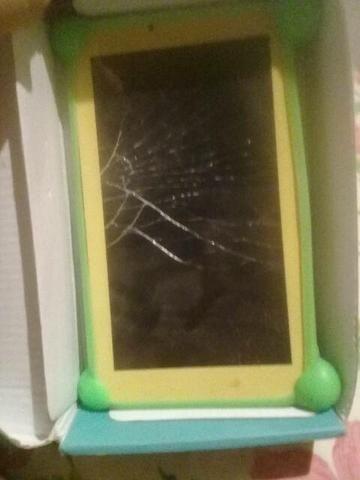 vendo tablet DL (leia a descrição) - Foto 5