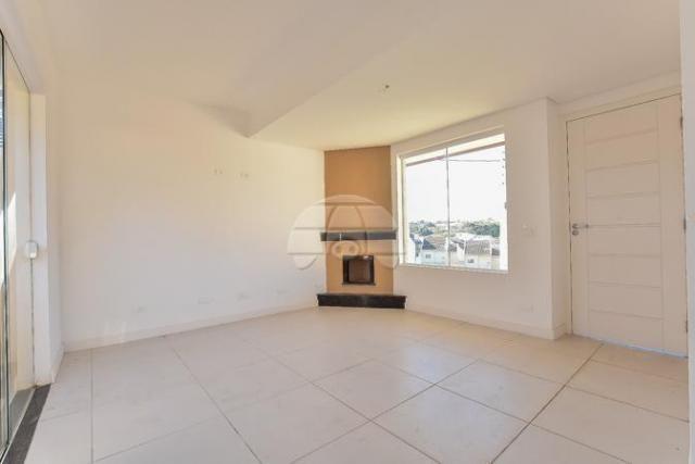 Casa à venda com 3 dormitórios em Abranches, Curitiba cod:147432 - Foto 4