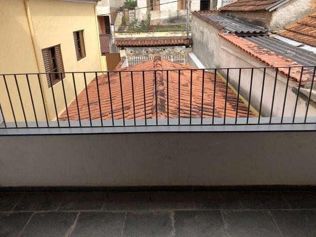 Casa à venda com 3 dormitórios em Santa cruz, Caxambu cod:779 - Foto 8