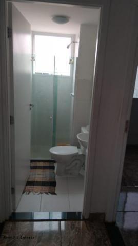 Apartamento 2 Quartos para Venda em Rio de Janeiro, Cosmos, 2 dormitórios, 1 banheiro, 1 v - Foto 8
