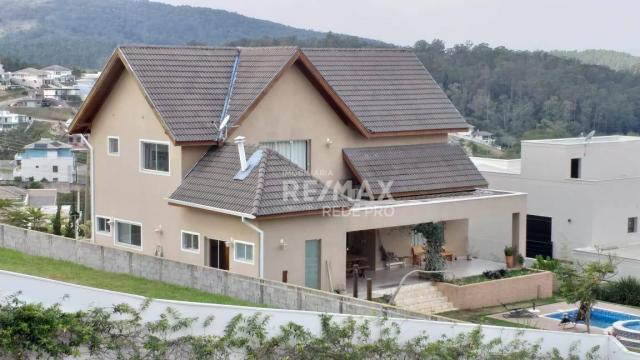 Casa para venda e locação Louveira/SP - Foto 5