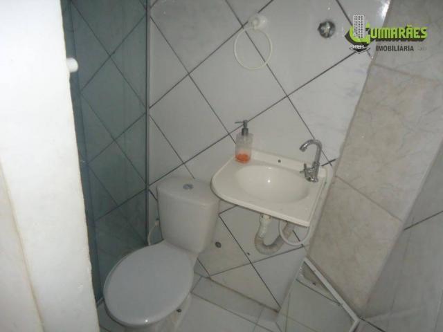 Casa com 5 dormitórios  - Lobato - Foto 17