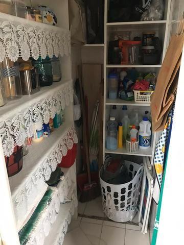 Alugo apartamento Barra da Tijuca - Foto 17