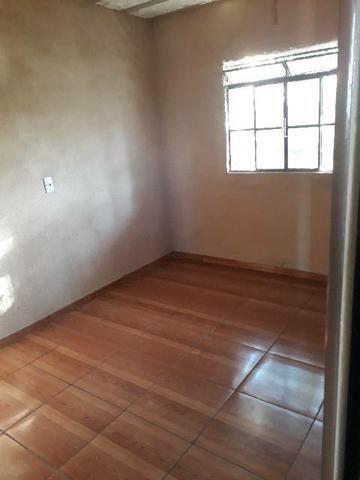 Alugo Casa no santo Agostinho  - Foto 8