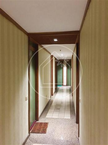 Apartamento à venda com 1 dormitórios em Lagoa, Rio de janeiro cod:877715 - Foto 14