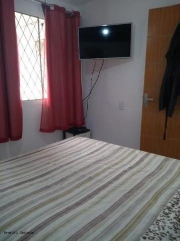 Apartamento para Locação em Rio de Janeiro, Campo Grande, 2 dormitórios, 1 suíte, 1 banhei - Foto 6